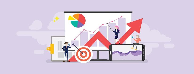 perencanaan bisnis 2020 1