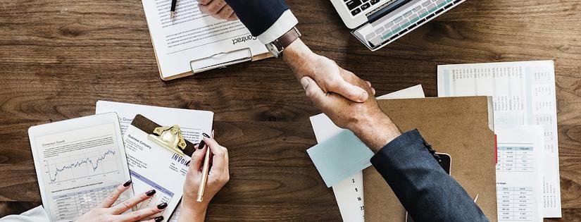 Cara Dan Tips Membuat Proposal Bisnis Yang Menarik Dan Efektif