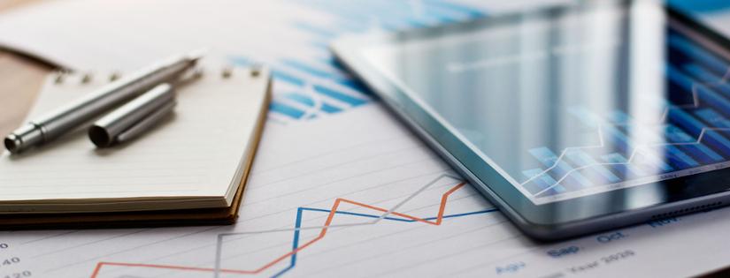 siklus akuntansi perusahaan jasa 1