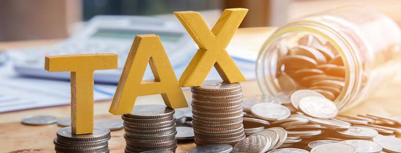 surat setoran pajak 1