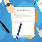 Arbitrasi Adalah: Pengertian dan Manfaatnya Untuk Perusahaan