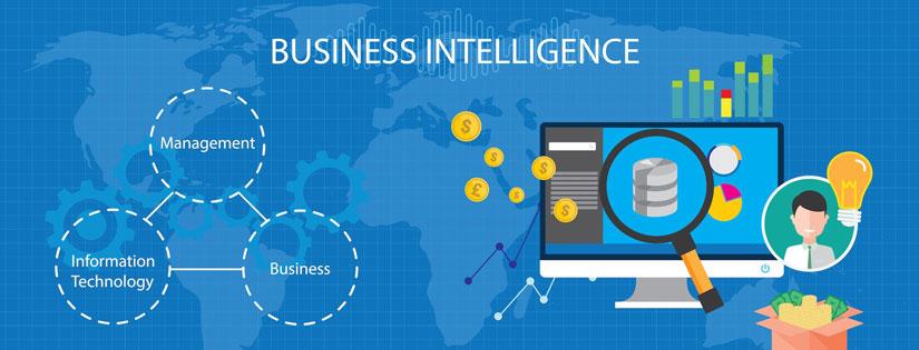 Business Intelligence Adalah: Pengertian Dan Peran Pentingnya Dalam Suatu Bisnis