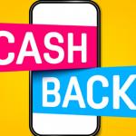 Cashback adalah: Pengertian dan Dampaknya dalam Strategi Marketing