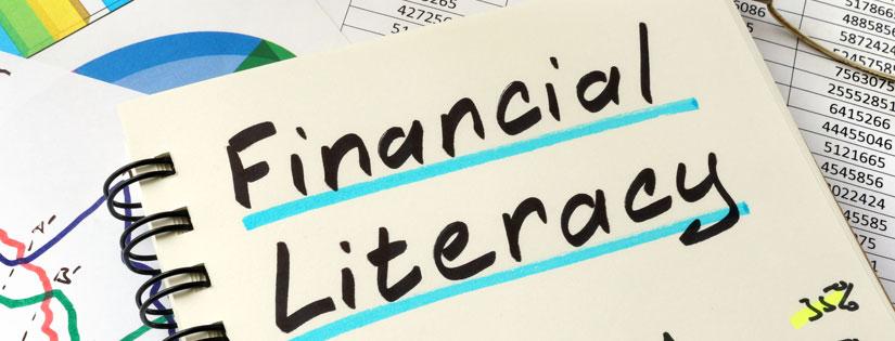 Literasi Keuangan Adalah: Pengertian, Manfaat, dan Tingkat Literasi Keuangan