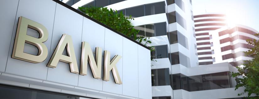 Mengenal Jenis Bank yang ada di Indonesia Berdasarkan Fungsinya
