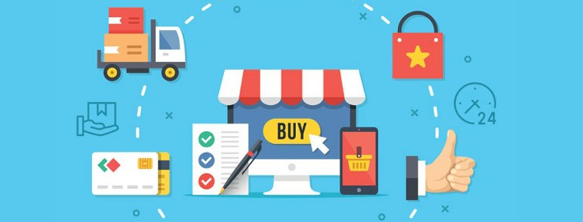 Merchant Adalah: Pengertian, Cara Kerja, dan Produk Merchant