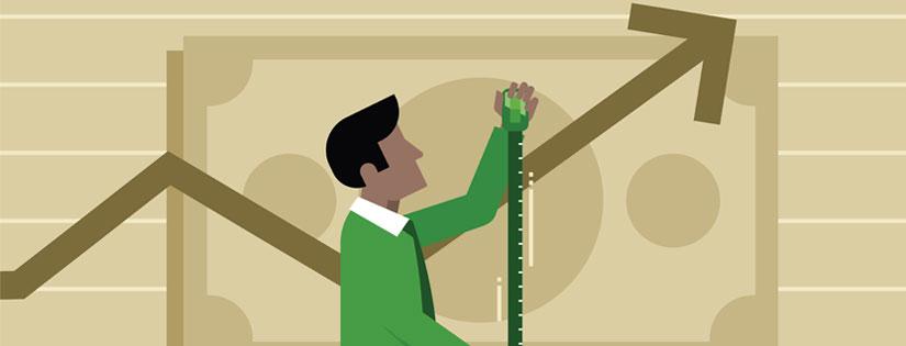Payback Period Adalah: Pengertian, Kelebihan, Kekurangan dan Cara Menghitungnya