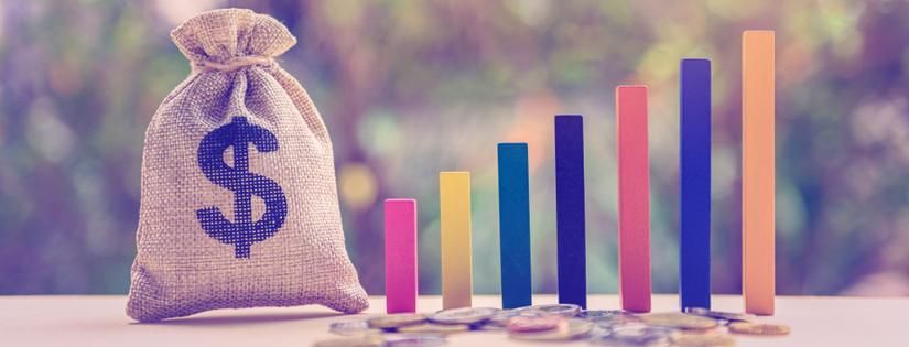Pendapatan Perkapita: Pengertian, Fungsi, Komponen, dan Cara Menghitungnya