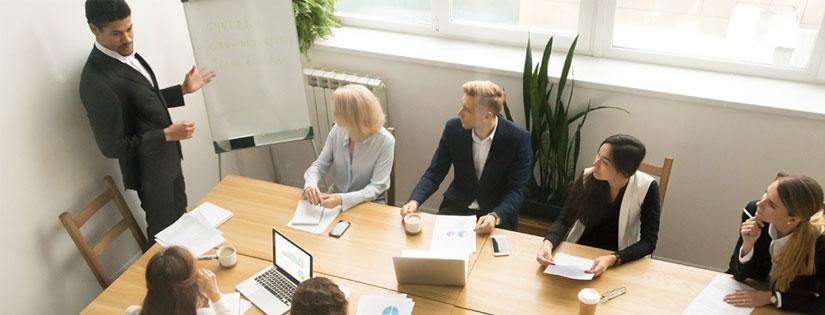 Rapat Umum Pemegang Saham : Pengertian, Tujuan, dan Ketentuannya