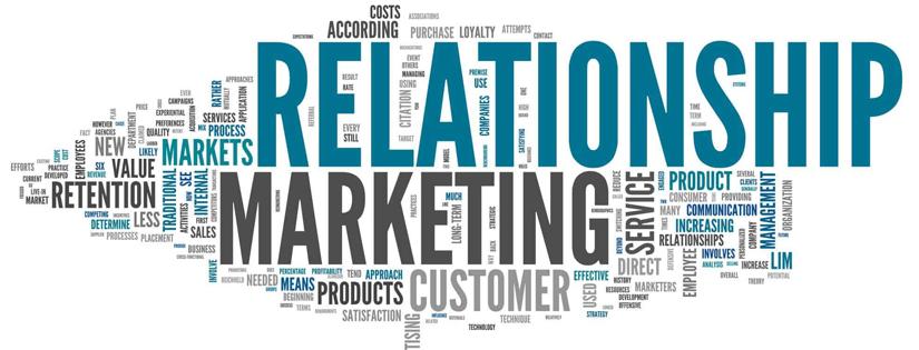 Relationship Marketing Adalah Cara Efektif Untuk Meningkatkan Kesetiaan Pelanggan, Ini Caranya!