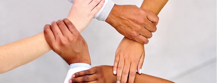 Teamwork Adalah: Pengertian, Manfaat dan tips Membangun Teamwork dalam Perusahaan