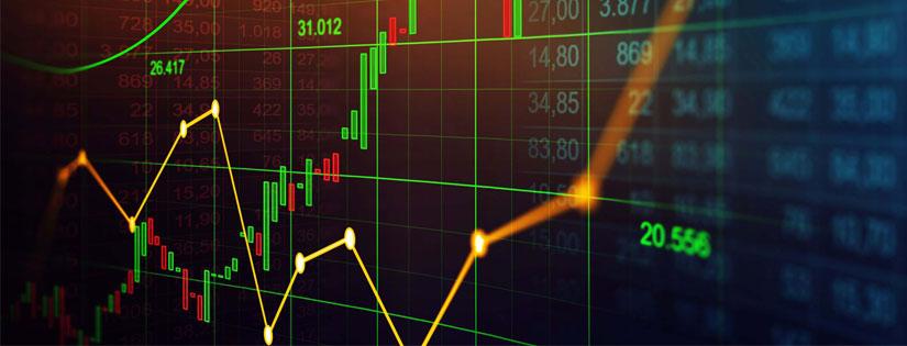 Trading Adalah: Pengertian, Jenis, Keuntungan dan Kerugiannya