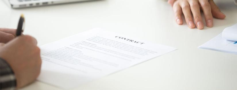 Warrant adalah: Pengertian, Kelebihan dan Risikonya yang Harus Anda ketahui