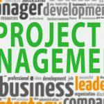 prinsip manajemen 1