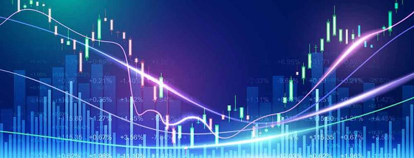 volatility adalah 2