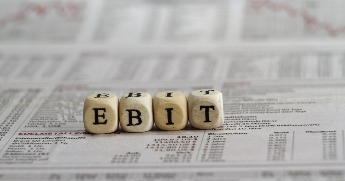 Ebit : Pengertian dan cara menghitungnya dalam laporan keuangan
