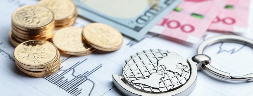 10+ Jenis Alat Pembayaran Internasional dan Faktor Adanya Perdagangan Internasional