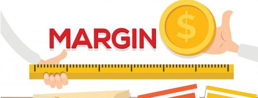 Biaya Marginal Adalah: Pengertian, Jenis dan Cara Menghitungnya