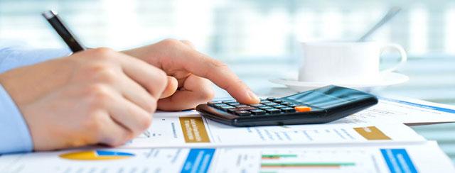 Biaya Bahan Baku: Pengertian dan Perbedaannya Dengan Biaya Tenaga Kerja Dan Biaya Overhead