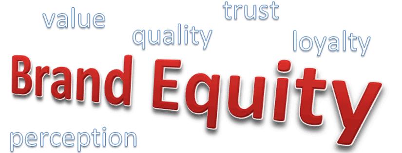 accurate.id-Brand-Equity-Satu-Hal-Yang-Menentukan-Seberapa-Berhasil-Sebuah-Bisnis1