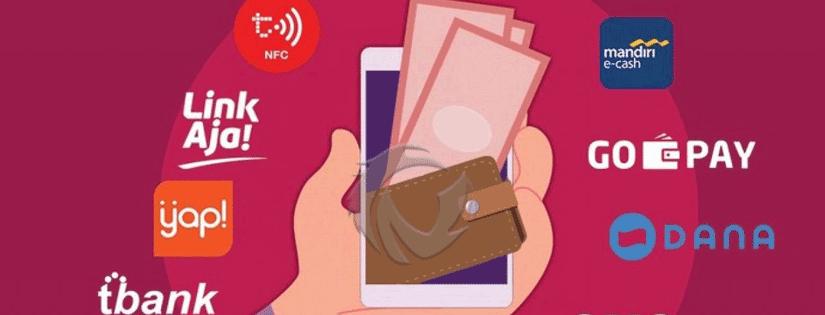 E Money Adalah: Pengertian, Jenis, Kelebihan dan kekurangannya