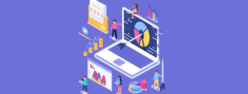 E-Budgeting Adalah: Tujuan, Kelebihan, dan Kekurangannya
