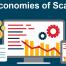 Economies Scale Adalah: Konsep, Sumber, Jenis, dan Manfaat