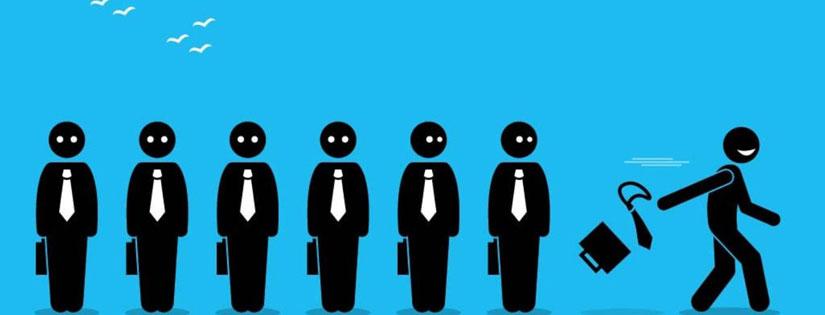 Employee Turnover Adalah: Sebab, Akibat, dan Cara Mencegah Turnover Pada Karyawan