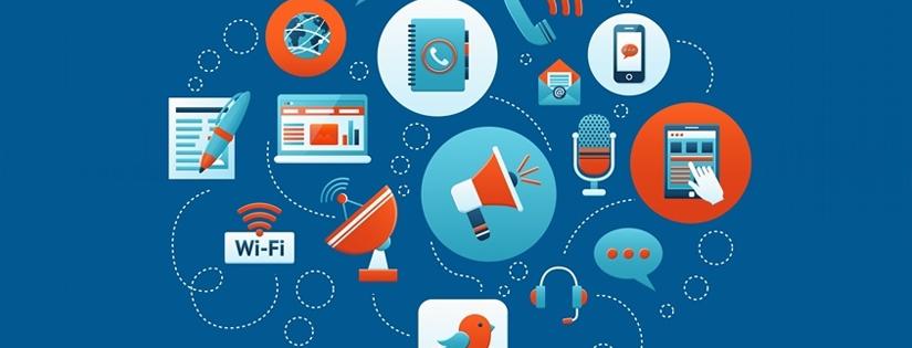 Integrated Marketing Communication untuk strategi pemasaran yang lebih maksimal, Ini penjelasannya!