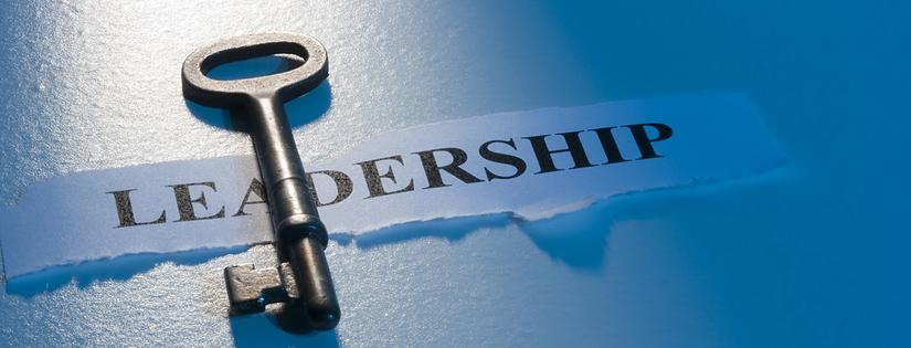 Karakter Pemimpin Seperti ini yang Harus Anda miliki Untuk Membangun Bisnis