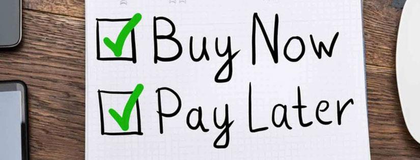 Pay Later Adalah Fitur Transaksi Digital yang Memiliki Kelebihan Dan Kekurangan, Ini Penjelasannya