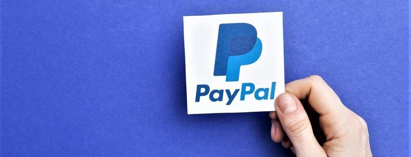 PayPal: Pengertian, Manfaat, serta Cara Menggunakannya