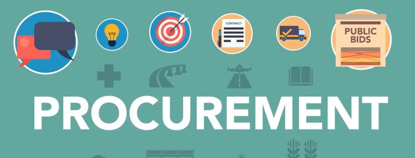Procurement Adalah: Pengertian, proses, dan Perbedaannya dengan E-procurement