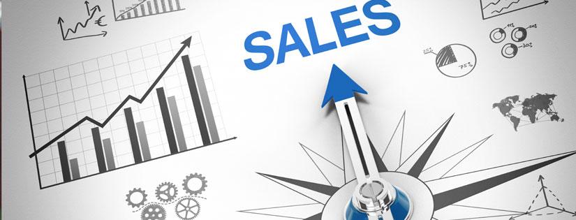 Sales Adalah: Istilah, Pekerjaan, dan Fungsi Sales dalam Perusahaan