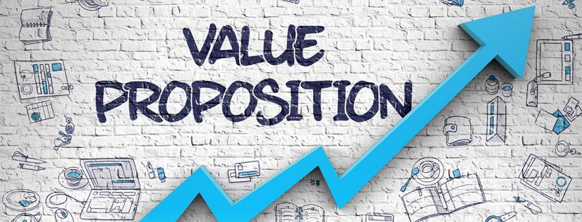 Value Proposition Adalah: Pengertian dan Cara Membuat Value Proposition