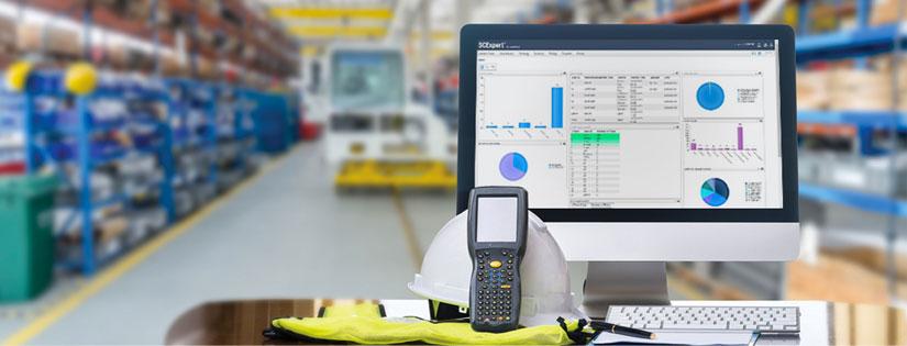 Warehouse Management System (WMS): Pengertian, Konsep dan Kelebihannya