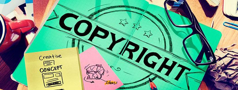 Copyright Adalah: Pengertian, Fungsi, dan Cara Mendapatkan Copyright untuk Produk Anda