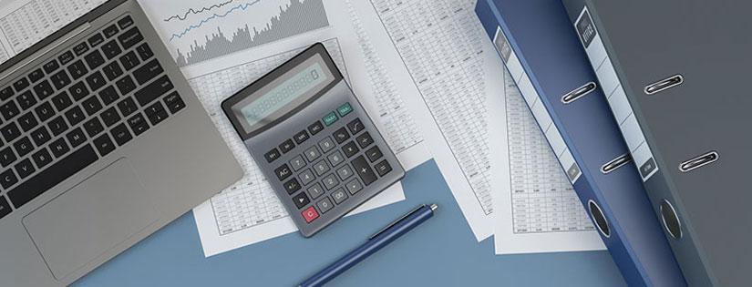 Equipment Adalah: Pengertian dan Perbedaannya dengan Supplies dalam Akuntansi