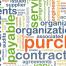 Purchasing Adalah Pengertian Dan Perbedaannya Dengan E-Purchasing
