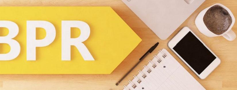 BPR Adalah: Pengertian, Fungsi dan Bedanya dengan Bank Umum