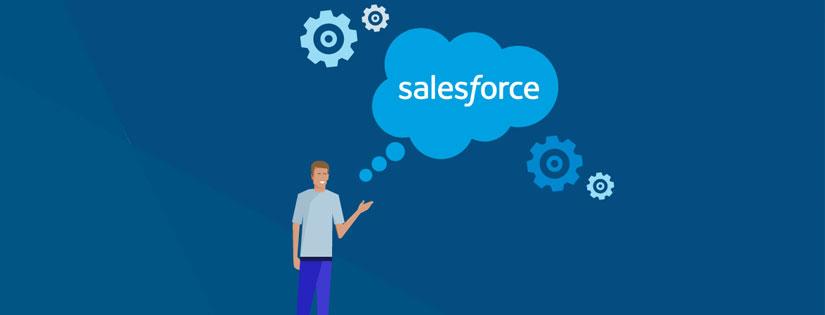 Sales Force Automation Adalah Suatu Proses yang Mampu Menghemat Waktu Penjualan, Ini Penjelasannya!