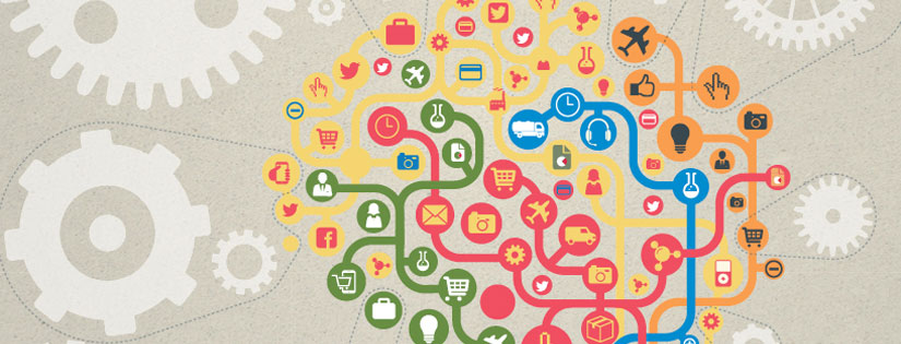 Value Chain Adalah: Pengertian, Fungsi dan Strategi Menerapkannya