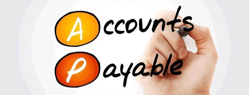 Account Payable Adalah: Pengertian Dan Peran Pentingnya Account Payable