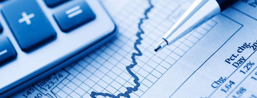 Apa Itu Current Asset? Definisi Dan Perbedaannya dengan Non-Current Asset