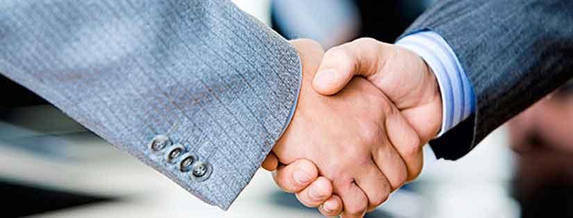 Apa Itu Aliansi Strategis Bisnis? Ini Pengertian dan Kelebihan Dalam Menerapkannya