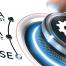 Beta Testing Adalah: Pengertian dan Bedanya dengan Alpha Testing