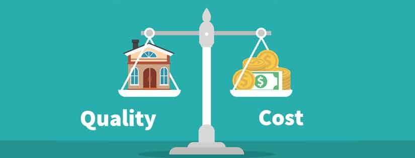 Biaya Kualitas: Pengertian, Komponen, dan Contohnya