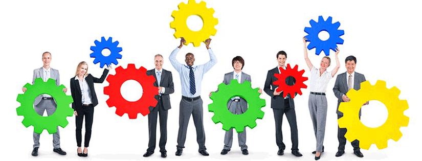 Budaya Organisasi: Pengertian dari Ahli, Fungsi, dan Karakteristiknya