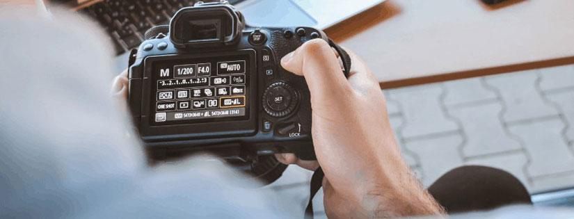 Content Creator Adalah: Pengertian dan Perannya dalam Suatu Bisnis