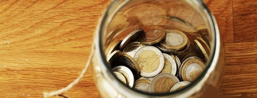 Cost of Capital Adalah: Pengertian, Konsep, Manfaat dan Cara Menghitungnya